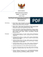 peraturan-bupati-2011-21.pdf
