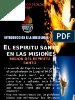 misiologia.pptx