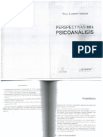 Assoun_-_Perspectivas_del_psicoanálisis (2).pdf