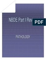 nbde pathology review.pdf