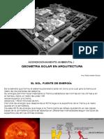 clase energia y geometria solar.pdf