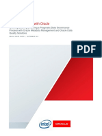 Data-Governance-with-Oracle.pdf