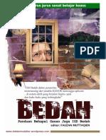 60144591-bedah-behapal.pdf