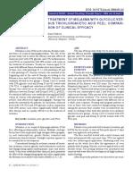 jurnal melasma.pdf
