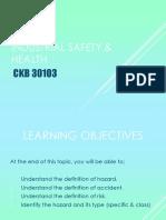 C1a hazard Week 1.pdf