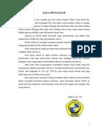 Referat-Sinusitis-Jamur.pdf