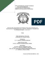 eficacia del tratamiento rehabilitador.pdf