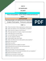 UNIT IV - JET PROPULSION.pdf