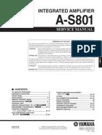 YAMAHA A-S801.pdf