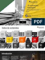 Info Consum Oct 2014