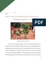 chau phuong essay3 resubmit  1