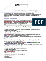 1AM_Assessment.pdf