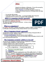 1AM_Competency-Based_Syllabus.pdf