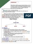 1AM_Project_Pedagogy.pdf
