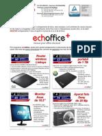 Echoffice Plus