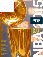 NBA-Guide 2015-2016-Boston.pdf