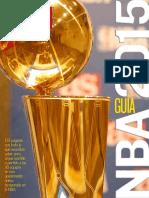 NBA-Guide 2015-2016-Boston.pdf