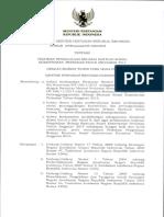 PEDOMAN PENGELOLAAN BELANJA BANSOS 2014.pdf