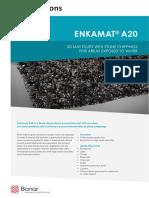 enkamat_a20