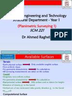 Lecture_4_Coordinate Computation.pdf