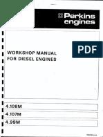 4 108 Perkins Manual