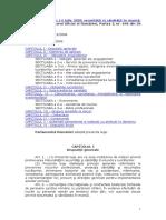 Legea 319 2006 Protectia Securitatea Muncii Actualizata 2015