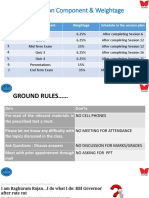 Session 1_MAEC.pdf