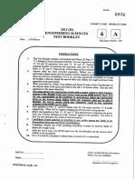 END2012.pdf