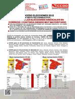 2150698-Comunicado Elecciones Sindicales