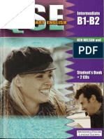 Quick Smart English nt´s Biate B1-B2 (2)