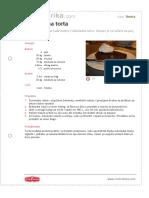 cokoladna-torta.pdf