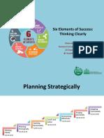 Six Elements of Success (Finalise).pdf