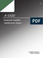 A-S500_manual.pdf