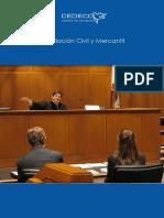 Modulo4 Mediacion Civil Mercantil Cedeco