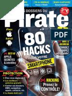 Pirate Informatique Hors-Serie 2015-07-09