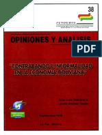 38_CONTRABANDO_E_INFORMALIDAD_EN_LA_ECONOMIA_BOLIVIANA.pdf