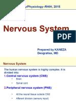 1  part i central nervous system 4za