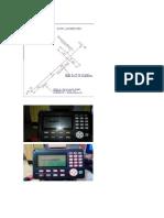 Calcular Puntos Para Paralelas_Es-105_Jhimy