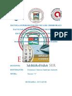 Incentivos Tributarios en Ecuador