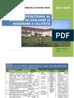 PLAN OPERAȚIONAL CEAC.pdf