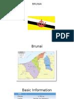 BRUNAI
