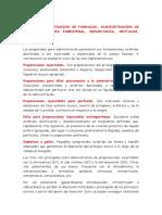 PRACTICA N9 Biofarmacia