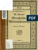 Wundt_Gr_Weltanschauung.pdf