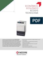 Ecosys p7035cdn_ptbr v1.0