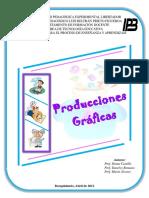 Guia de Producciones Gráficas