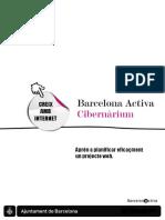 Cibernarium_Dossier Planificar Projecte Web_tcm64-17891