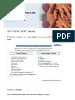 SLICC SLE Criteria _ RheumTutor.pdf