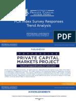 Pepperdine Private Capital Access Q4_2015_trends