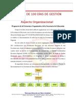 X Aspectos INFORME GESTION 100 DIAS PROFA ISLEYER RIVAS.doc