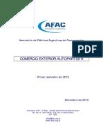 Comex Autopartes Junio 2015_FINAL